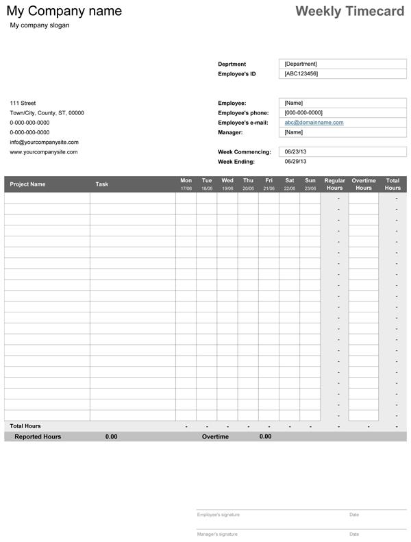 https www calculators savings calculators html